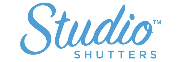 New Studio Shutters for Atlanta